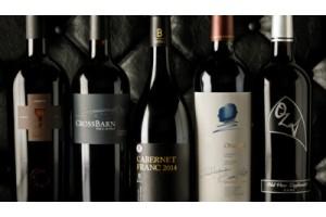 Как выбрать вино – советы сомелье