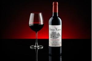 Почему вино называют сухим