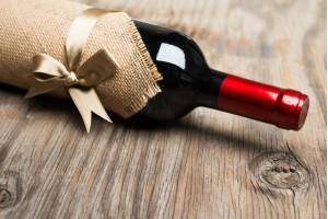 Выбор вина в подарок - что нужно знать, чтобы подарить хорошее вино