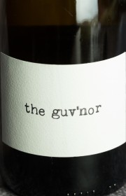 Вино The Guv nor Blanco 0.75 л